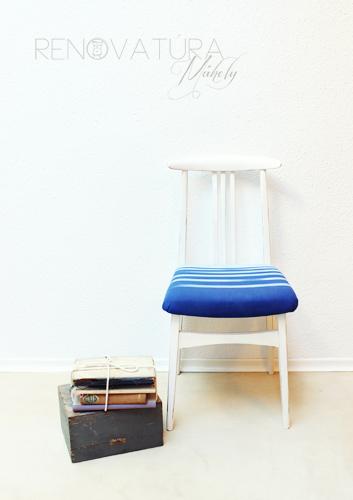 renovatura_chair