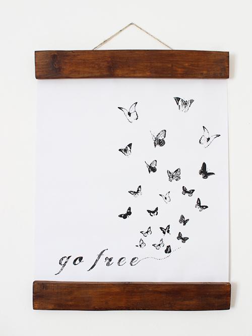 go free 7