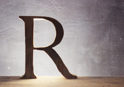 R-by-Renovatura