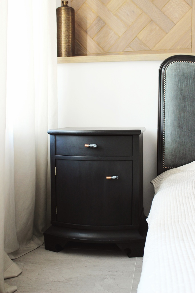 fekete-éjjeli-szekrény-átalakulása