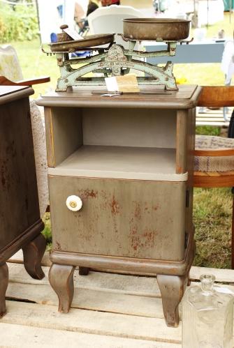 nightstand---ejjeli-szekrény----renovatura-muhely