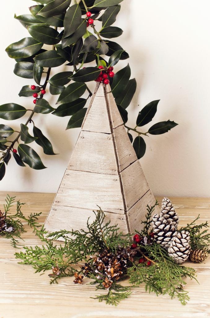 karácsonyfa-deszkákból-jó1